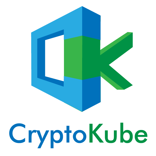 CryptoKube io | P2P Crypto Infra Stack